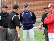 flaherty_home_plate_meeting-001
