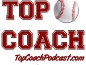 topcoach_logo_1400_dec13