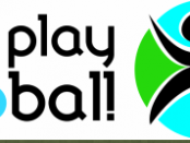 PlayGlobal