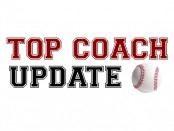 Top Coach Update logo 500