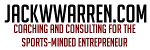 JackWWarren.com