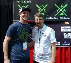 ABCA 2015 photo 1_post