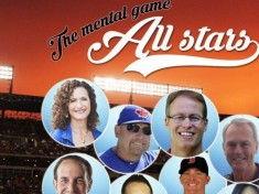 Mental Game AllStars web post photo2
