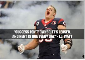 jj-watt-for-ferraro-column