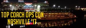 Top Coach Ops Con